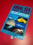 Reef Guide Coral Sea