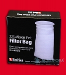 Red Sea- Filter bag  225 micron felt