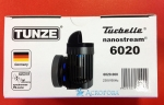 Turbelle Nanostream 6020