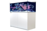 Red Sea REEFER 425 XL White