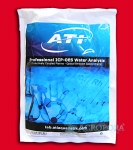 ATI AQUARISTIK - Professional ICP-OES Water Analysis