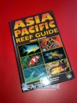 Reef Guide Asia pacific