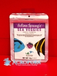 Julian Sprung`s SeaVeggies - Purple Seaweed