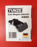 Care Magnet 220.010 nano