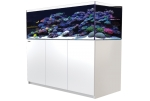 Red Sea REEFER 525 XL White