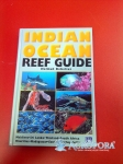 Reef Guide Indian Ocean
