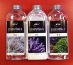 ATI ESSENTIALS  1000 ML ZESTAW