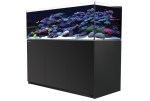 Red Sea REEFER 525 XL Black