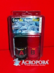 CoraFix SupeFast grey 240g (2x 120g)