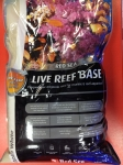 Life Reef Base Ocean White