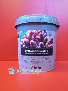 Reef Foundation Complete (ABC) 5kg