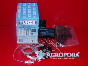 TUNZE Water Level Alarm