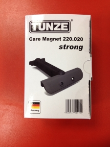 Care Magnet 220.020 strong