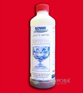 Rowa Crystal 500ml