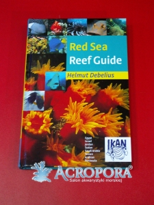 Reef Guide Red sea Eng