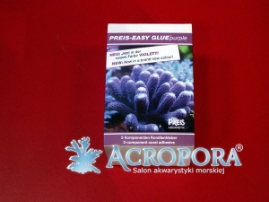 Easy Glue Purple