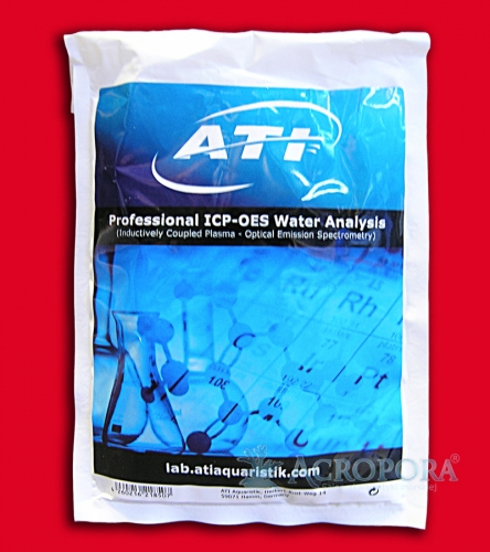 PROF ICP-OES WATER ANALYSIS-ATI.jpg